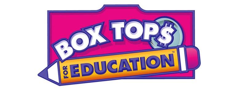 box-tops-lg.jpg